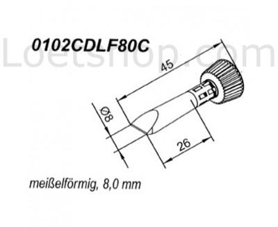 0102CDLF080C
