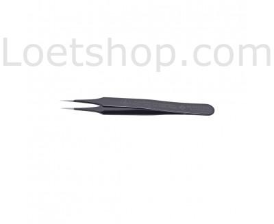 B5-049-UF-13