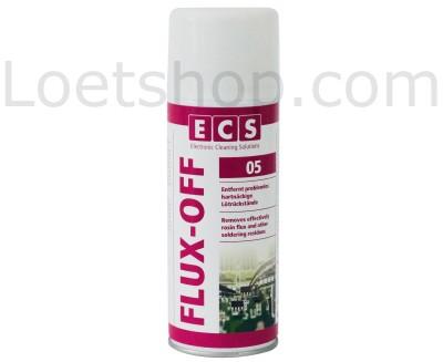 ECS05FluxOff