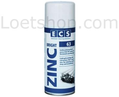 ECS63ZincB