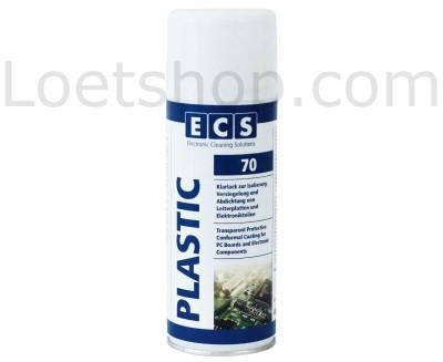 ECS70Plast