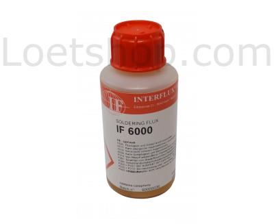 IF6000-001