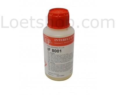 IF8001-001