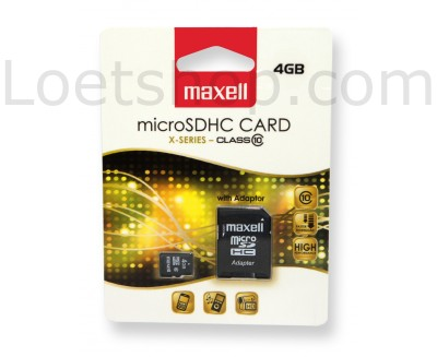max854715